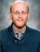 Kevin J Symonds
