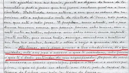 Lucia_Manuscript1