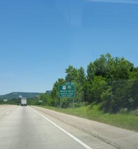 Boston-Mts-Sign