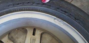 Bad-Tire-Worst