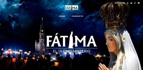 fatima_last-mystery