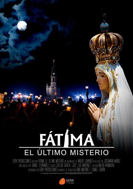 flyer-fatima