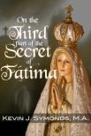 fatima-front-cover-v4-200x300